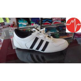 zapatillas adidas originals adiline w