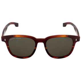 0044e68b00fd4 Óculos De Sol Hugo Boss em São Paulo no Mercado Livre Brasil