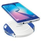Cargador Mobo Wireless Para Samsung S6,s7,s7 Edge