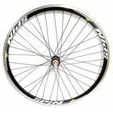 Rodas Bike Speed Aro 700 Vzan Spin Com Rolamento (par)****