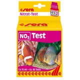 Sera Teste No3 (60 Testes) - Nitrato P/ Água Doce Ou Salgada