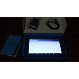 Tablet Yundai Quad Core