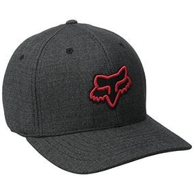 Fox Racing Hombre Cavil Flexfit Sombrero Grande / X-large N
