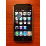 Apple Iphone 2g 8gb Original O Como Ipod Touch