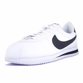 Nike Cortez 9719-