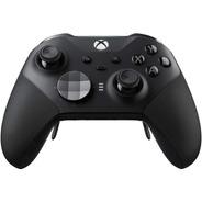 ..:: Control Inalambrico Xbox One Elite 2 ::.. En Gamecenter