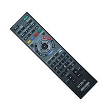 Original Sony Control Remoto Para Kdl-55w790b / Kdl55w790b