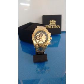 9b09011f2b8 Relogio Festina F16542 4 - Relógios no Mercado Livre Brasil