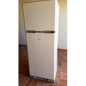Refrigeradores A Gas L.p