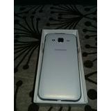 Samsung Galaxy Sm J200m