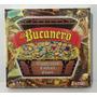 Juego El Bucanero Cod 3033