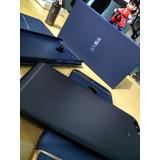 Huawei Honor V9 Black + Brindes + Pronta Entrega Leia Desc!