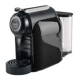 Máquina De Café Expresso Automática Qool 220v Evolut Delta Q