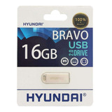 Hyundai Usb 16 Gb