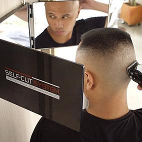 Self cut en mercado libre mxico self cut system travel version three way mirror for self h solutioingenieria Gallery