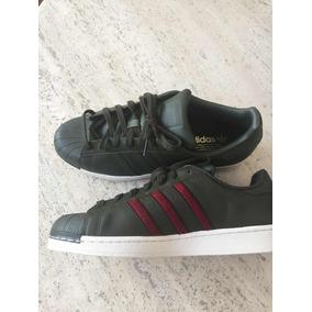 zapatos adidas imitaciones originales