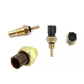 Kit Sensor Temperatura .honda Civic / Accord 92 A 00 (todos)