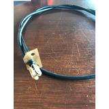 Cable De Embrague Daihatsu Terios