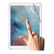 Película Protetora Flexível Para iPad Mini 1, 2 E 3