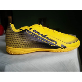 33d32c6188f95 Zapatos Eastland Suela Amarilla - Zapatos Deportivos de Hombre en ...
