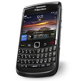 Celular Blackberry 9700 Bold Liberado 3g Nuevo