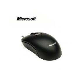 Mouse Óptico Microsoft 200 Nuevo