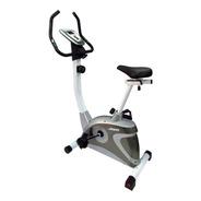 Bicicleta Fija Magnetica Jbh 6170-8u 120 Kg C* Me