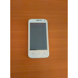 Telefono Zte V769 C-a-r-i-b-e-4
