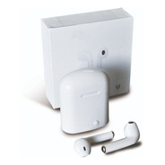 Auriculares Bluetooth In Ear Recargable I7s Tws Envio Gratis