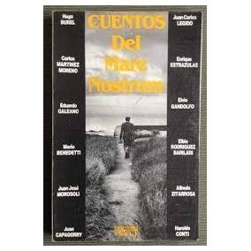 Perico de juan jose morosoli libros usado en mercado - Albaniles en montevideo ...