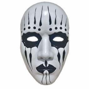 Mascara Joey Slipknot