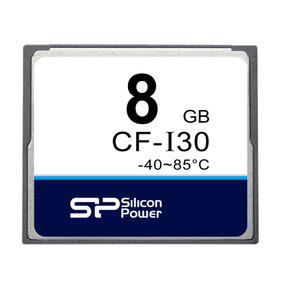 Memoria Ram Silicon Power (industrial Grade) 8gb Slc