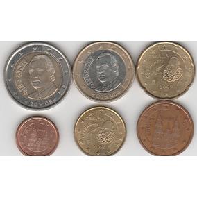 da23b37f9b Moeda Bimetalica 3 Euro Eslovnia - Moedas no Mercado Livre Brasil