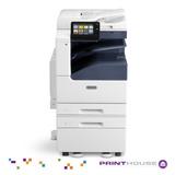 Fotocopiadora B Y N Xerox Nueva B7035 Alquiler Inc 8000 Cop