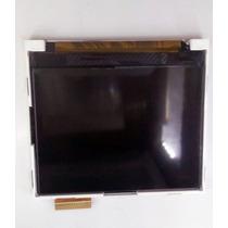 Display Alcatel Ot-800