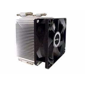 Netmak Cooler C/ Socket Fm2+/am3 (nm-am3)
