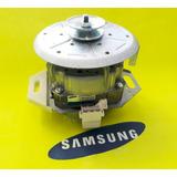 Motor Original Para Lavadora Samsung
