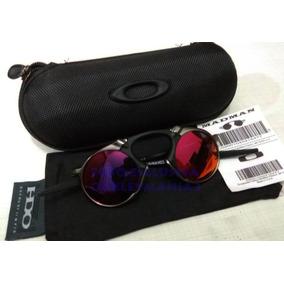 9ca7ef24478be Protecao U.v De Sol Oakley - Óculos no Mercado Livre Brasil