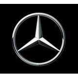 Repuestos Mercedes Benz R230 Sl300 Sl500