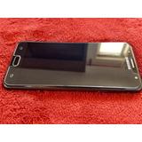Samsung J7 Prime Negro