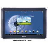 Tablet Samsung Galaxy Note 8020 10,1 16g 4g Função Telefone