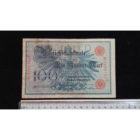 Lote De Billetes Antiguos De Colección 202 Unidades