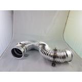 Tubo P/filtro De Aire Flex Intake 1m Expandible 3 Diametro