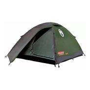 Camping, Caza y Pesca desde