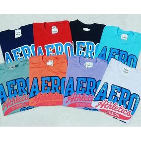 Camisas De Excelentes Marcas Réplicas De 1° Envio Grátis