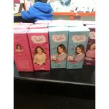 Perfumes Violetta Disney