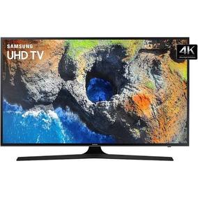 b36e522b5 Tv 4k - TV 14 Polegadas no Mercado Livre Brasil