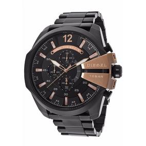 f81cc268cc3 Bart G58 Masculino - Relógios De Pulso no Mercado Livre Brasil