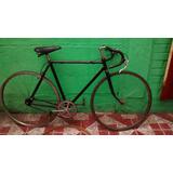 Bicicleta Rutera Talla 54