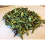 Stevia Hoja Organica 1 Kg. Envio Gratis Certificada